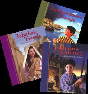 Jothams-Journey-Series-283x300