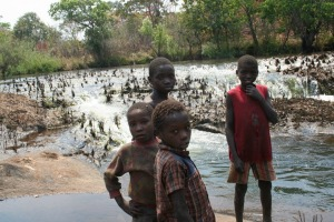 falls boys africa[7]