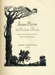 jane_eyre_title
