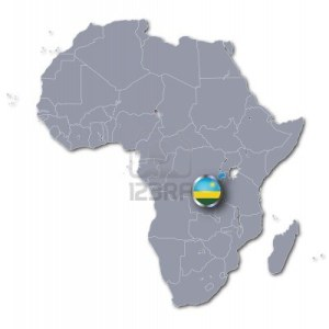 18241019-africa-map-rwanda