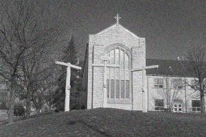 church pic copy