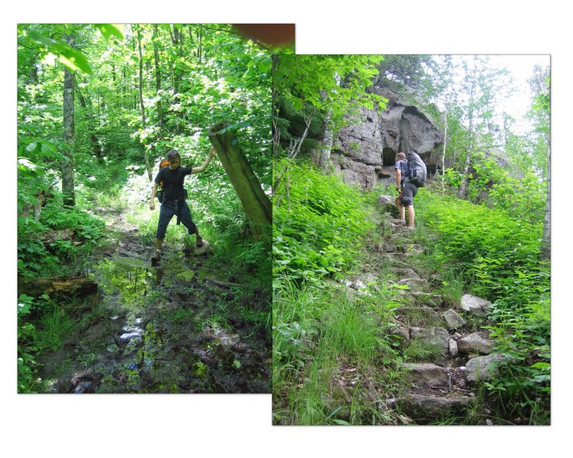 hike blog 2