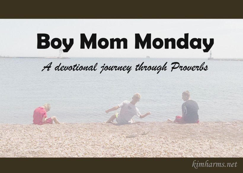 boy mom monday copy