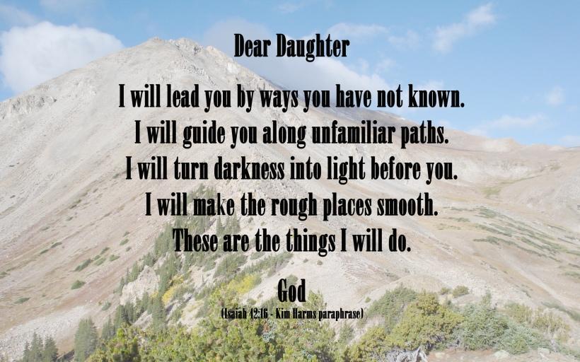 Isaiah 42 copy