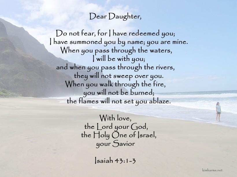 Isaiah43 copy