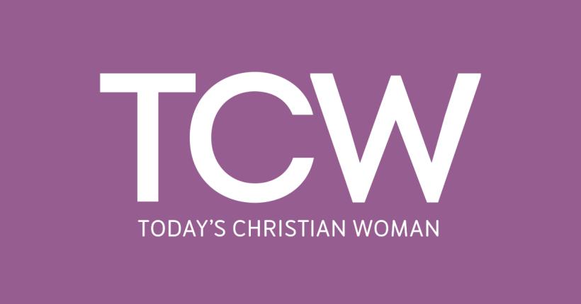 logo_tcw_fb