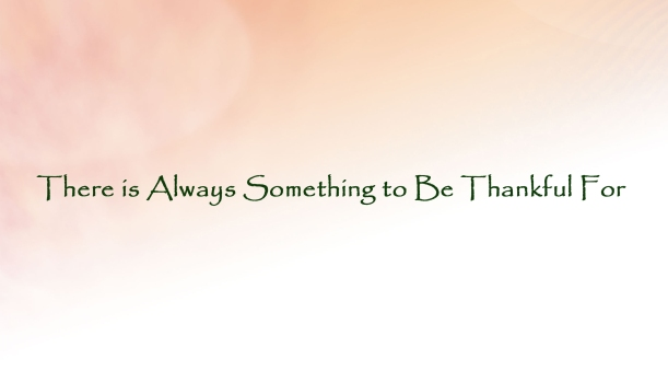 thankful-pic
